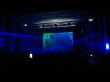 Саша Соколова ДР 20.03.18 Гиперпр - Сарва Мангала... Дальше не удержался.... брэйкз! )))