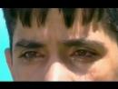 Anvar Sobirov - Xayr yorim _ Анвар Собиров - Хайр ёрим (soundtrack).mp4