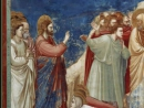 07. Giotto and the Arena Chapel - Part II
