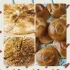 #СербскийПекарь - доставка пирогов в Домодедово
