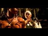 Wu-Tang Clan - Gravel Pit