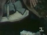 Фильмы про мальчишек » Видео »Кукушкины дети    http://vkontakte.ru/club9524228