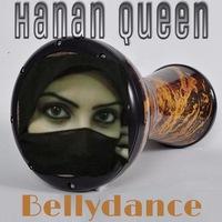 Hanan Queen