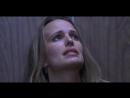 Бессмертные души: Крысы-убийцы Altered Species, США, 2001, 16+