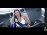 Смотреть фильм Коматозники 2017 ужасы триллер новинка кино онлайн в хорошем качестве HD cvjnhtnm abkmv rjvfnjpybrb 2017 трейлер