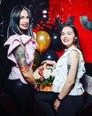 Алёна Абзалтдинова фото #38