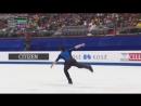 4CC Keiji TANAKA FS