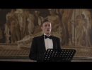 Игорь Шумаев - Ave Maria