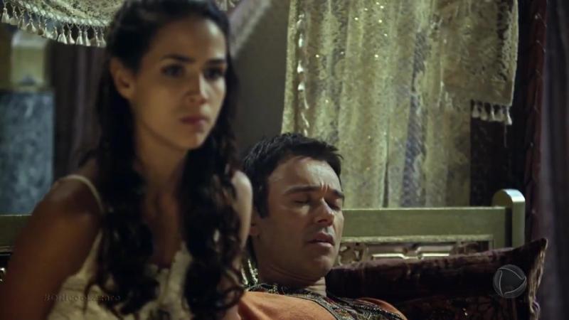 O.Rico.e.Lázaro.S01E64.720p.HDTV