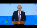 Дагестанский прикол про Путина хаха,ржака, 100500 360p.mp4