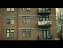 Дурная кровь 1 сезон 3 серия [coldfilm]
