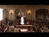 Валерий Халилов - П.И. Чайковский, Вальс цветов из балета Щелкунчик.