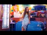 Sex video clip Vicent Ballester feat Vessy Boneva - World Come Over You Juloboy R