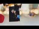 Алсу Гатина 1080p 1
