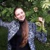 Maria Milovskaya