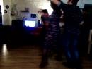 вечеринка в Посиделках