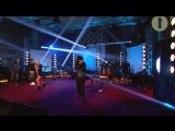 Eminem - Like Home  (Alicia Keys Slowly Part)