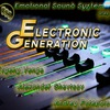 Electronic Generation Rezidents & ESS