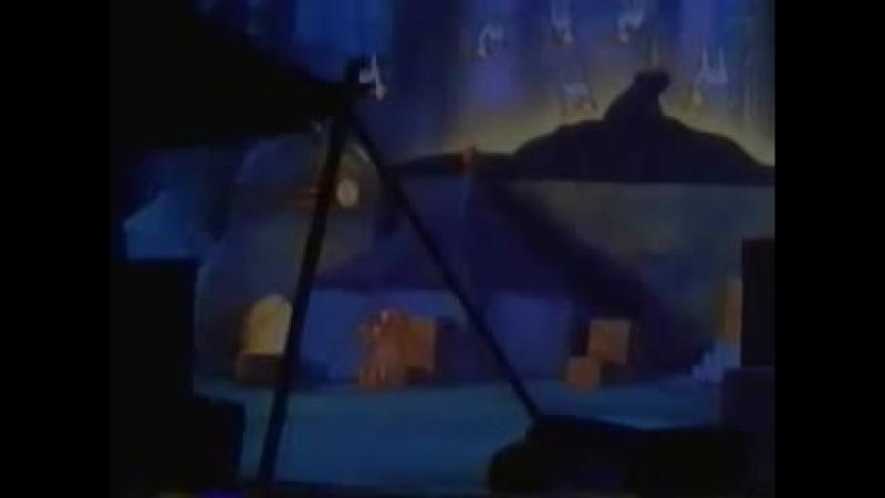 Ewoks-01-05- Los Jindas Viajeros