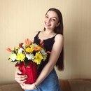 Кариша Михайловна фото #16