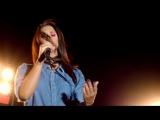 Antonia &amp INNA - Gresesc - 2017 - Live 1080p