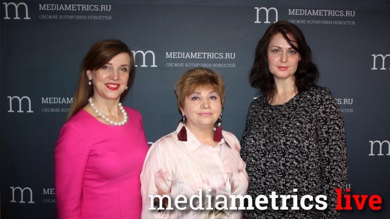Сторителлинг по-русски. Грандиозные проекты – новый вектор в творческом развитии детей
