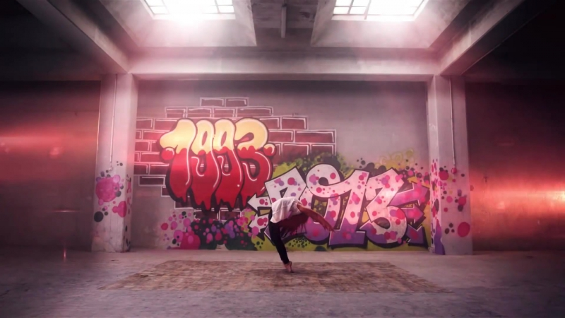 DJ BoBo x Manu-L - Somebody Dance With Me (Remady Mix) (2013)