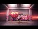 DJ BoBo x Manu L Somebody Dance With Me Remady Mix 2013