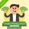 Invest Money 2018