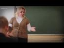 Самые любимые и бесещие и коронные фразочки учителей