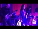Radians - Это Любовь (Live) Скриптонит cover