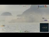 World of Warships | Играй сейчас!