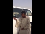 [v-s.mobi]Арабы+накурили+негра