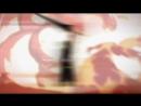 -AMV- Sword Art Online Kirito