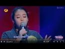 我想和你唱第二季20170617期:华晨宇吃垮道具组 李玟费玉清嗨跳广场舞 - 视频在线观看 - 我想和你唱 第二季 - 芒果TV