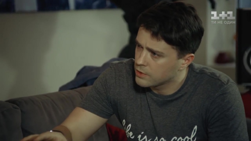 Александр Попов Танец Мотылька