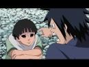 Момент из 367 серии аниме Наруто: Ураганные хроники / Naruto Shippuuden