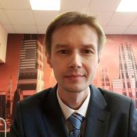 Александр Биккулов