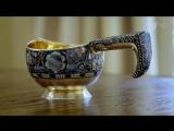 Фаберже Особый Путь в Истории Faberge is a Special Way in History. (2014.г.)