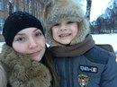 Алина Витальевна фото #6