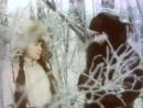 Алмазная тропа (1978) 1 серия