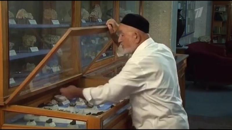 Народная медицина Минздрав предупреждал (17.11.2012) vipzal.tv