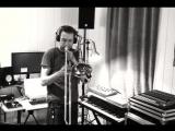 Moderat - Bad Kingdom - Trombone Cover
