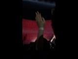 Oxxxymiron - Жук в муравейнике (06.11.17, Олимпийский)