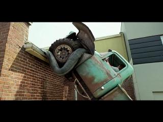 ✨m|o|nster t|r|ucks (2016) hd✔✨ imdb5.7