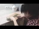 CMV 「Killing Stalking」 Yoonbum