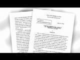 Наука о Марихуане_ лечение эпилепсии и рака (RUS)