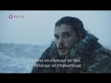 Игра престолов / Game of Thrones.7 сезон.Промо #2 (2017) [1080p]