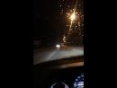 Арман Оганесян Live