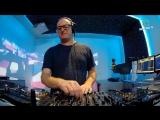 Resistance Radioshow with Sasha - Ibiza Global Radio